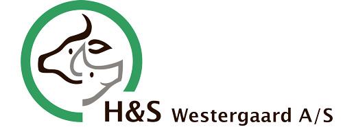 H & S Westergaard